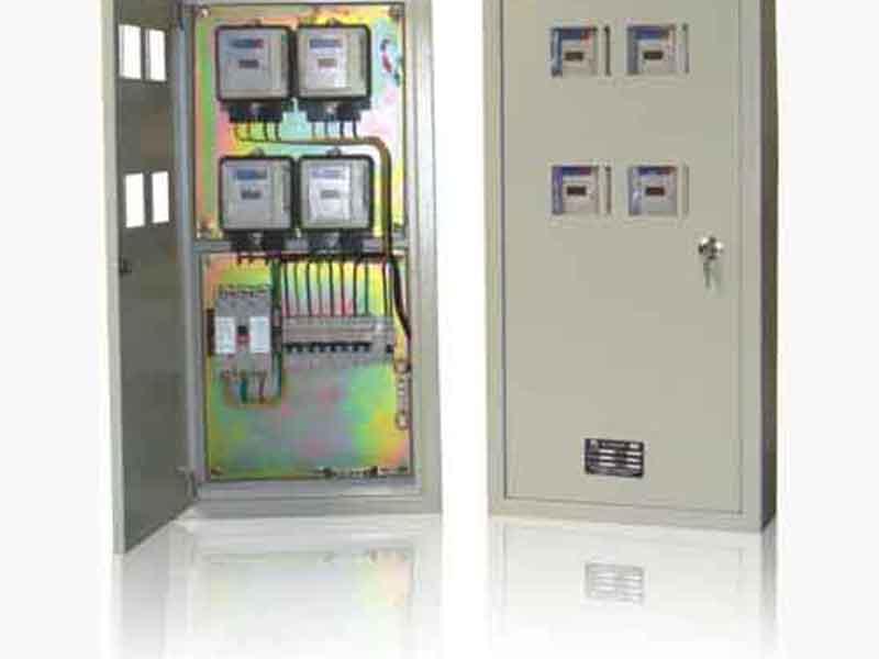 电表箱专业供应商 酒泉电表箱批发