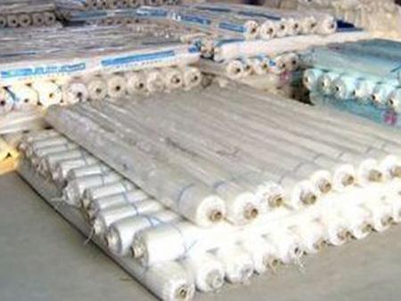 青州草莓专用地膜供应商|优良的葡萄专用地膜供应商当属恒冠塑料