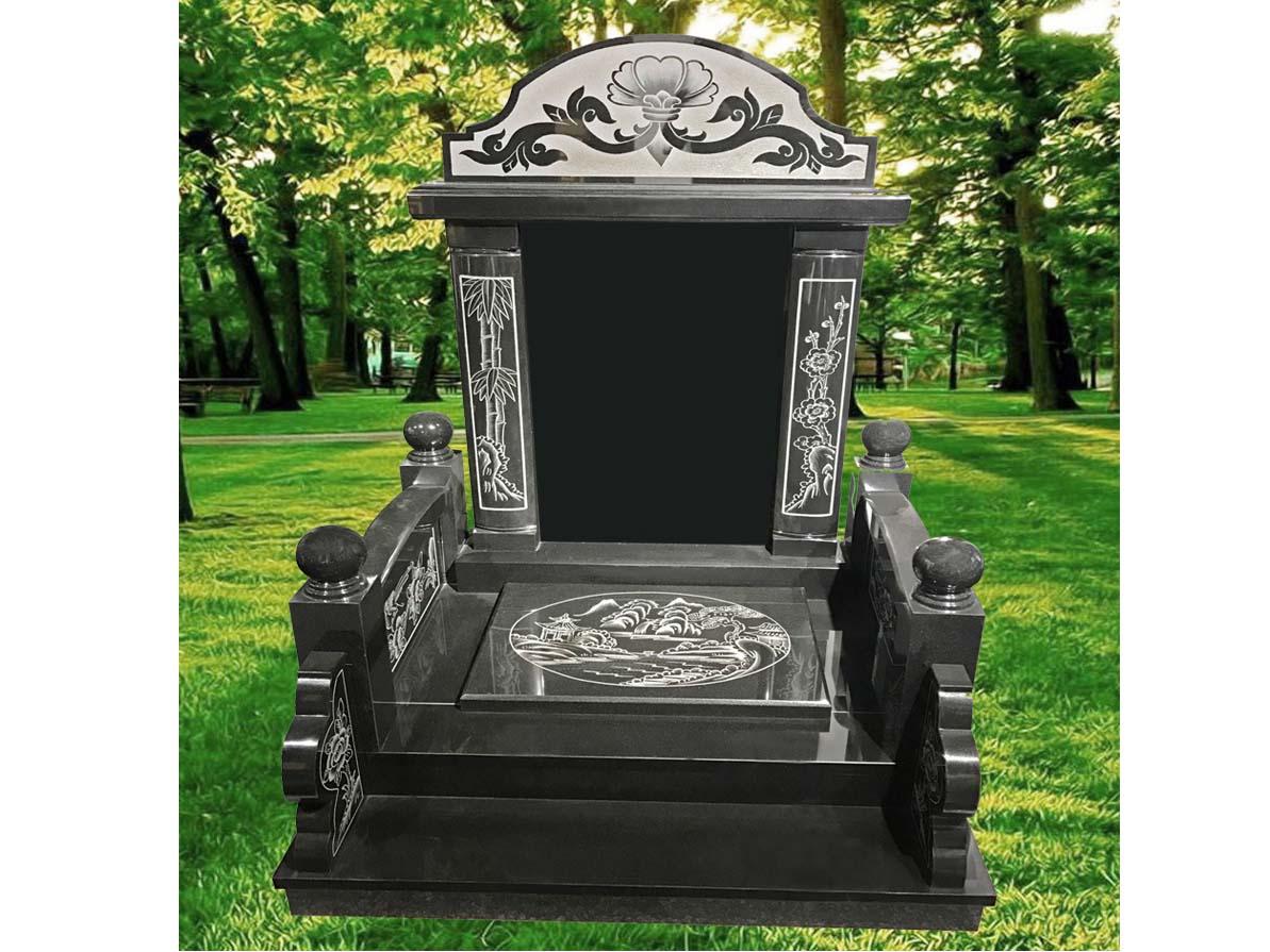 哪儿有比较好的墓园出售_临沂陵园哪家好