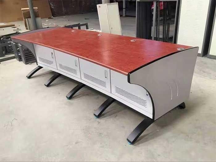 报价合理的宁夏多功能工作台,就在森志家具,多功能工作台哪家好