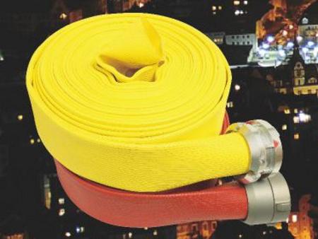 西安气体灭火系统-供应西安优惠的消防器材