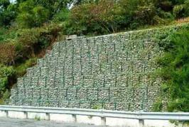 赤峰石籠網廠家_誠摯推薦質量硬的石籠網