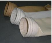 代理防静电针刺毡-有实力的盐城涤纶防静电针刺毡厂家就是丰鑫源环保集团