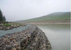 沧州石笼网厂家-朝阳销量好的石笼网生产厂家
