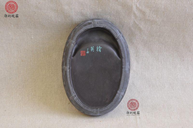 端砚坑仔岩|广东哪里有供应品质保证的端砚仿古砚