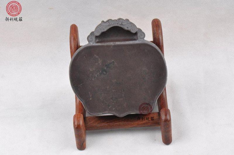坑仔端硯廠家供應-肇慶高性價坑仔端硯上哪買