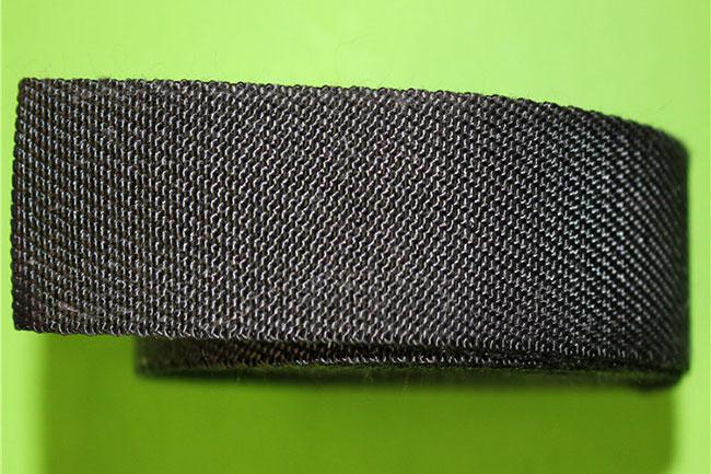 阻燃织带 东莞区域有品质的芳纶织带