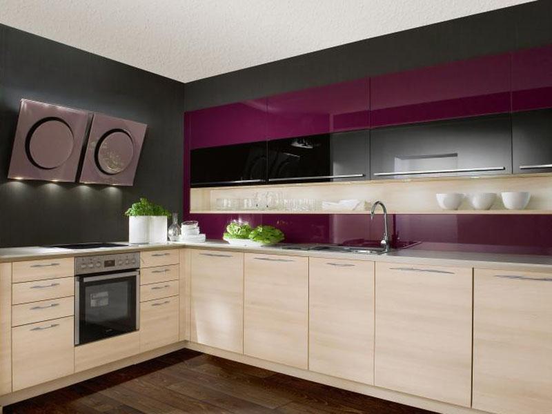 橱柜装修定制,米果家具实用的不锈钢橱柜
