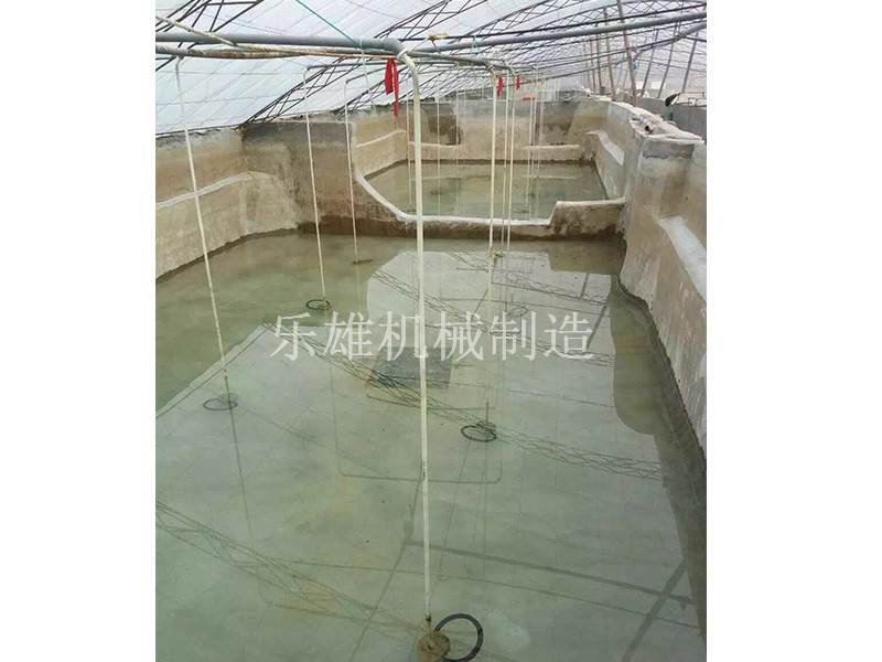 微孔曝气式增氧机_上海哪里有卖价格优惠的微孔曝气增氧设备