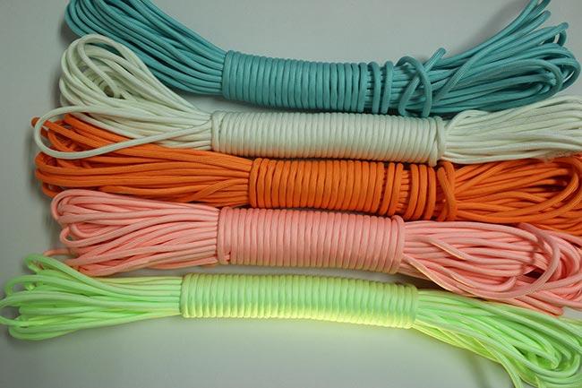 东莞专业的自发光鞋带,汕尾自发光鞋带