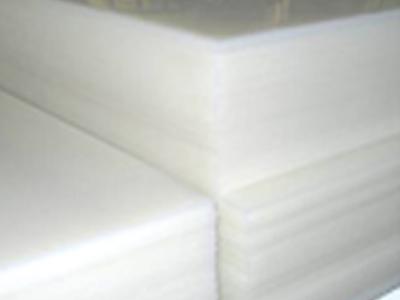 郑州那里有供给口碑好的pp板材|四川pp板材多少钱