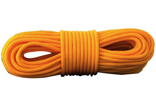 德昱价格划算的登山绳供应――尼龙绳厂家