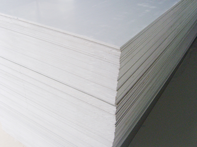 pvc板材报价|哪里能买到实惠的pvc板材