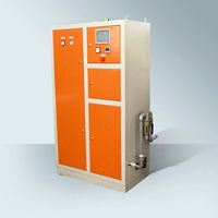 质量好的三乙胺气体发生器市场价格,三乙胺气体发生器价位