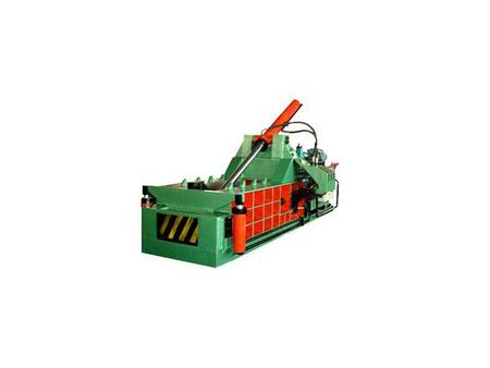 山东铁屑压饼机-宝隆机械配件提供具有口碑的铁屑压饼机