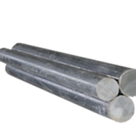 四川pvc管材批发|承压能力强的pvc管材