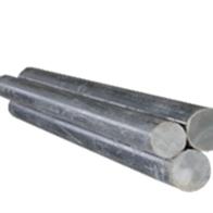 pvc管材_品格包管|贵州pvc管材厂家