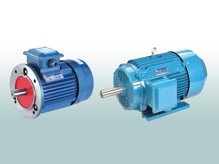 宁夏电机——销量好的电机行情价格