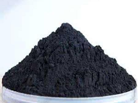氢氧化钠代理-西安口碑好的氢氧化钠批发