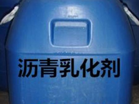 铜川氢氧化钠-想买优良的氢氧化钠就来西安巨峰化工
