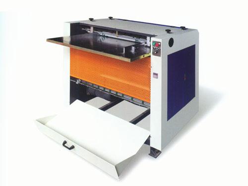 全自动开槽机-新品开槽机在哪可以买到