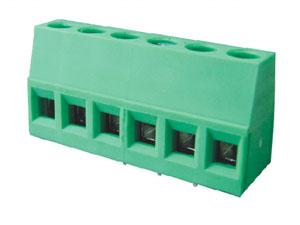LED接线端子生产厂家-优质的免螺丝系列供应