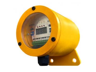 失速开关HQZS-0 就选凯基特传感 划算的智能数显测速装置