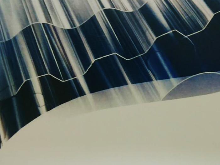 庆阳采光板厂家-定边采光板生产厂家-定边采光板多少钱一平米