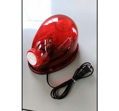 专业的报警器多少钱一个_南京区域有品质的KJTJ220-30Y声光报警器