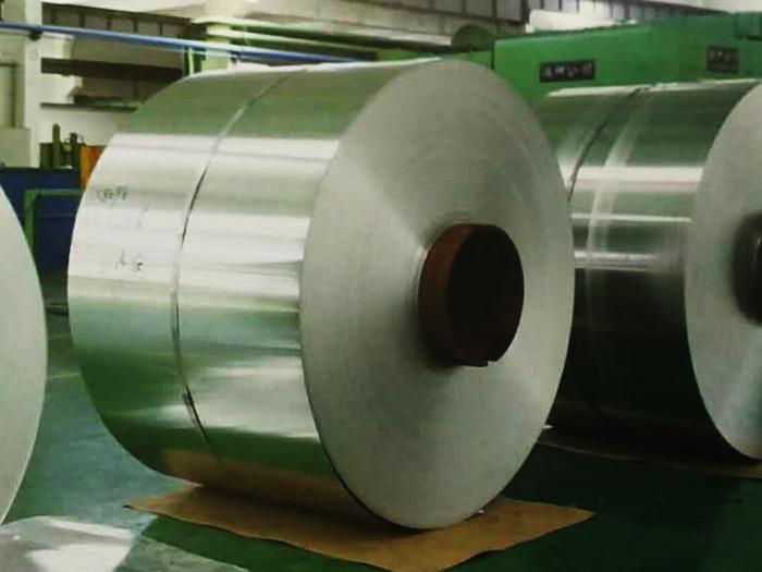 庆阳铝板-庆阳铝板生产-庆阳铝板批发定制厂家就找宏明恒运