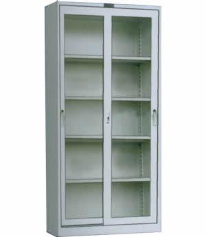 衡水玻璃门文件柜供应商 供应玻璃门文件柜