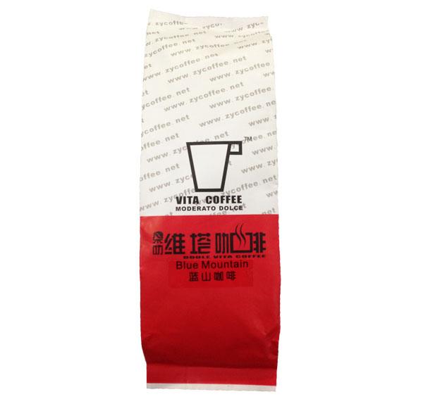 广西卓越咖啡豆供应|广西新品现烘咖啡豆供应