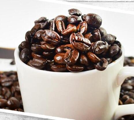南宁划算的现烘咖啡豆批发,广西成品咖啡豆供应