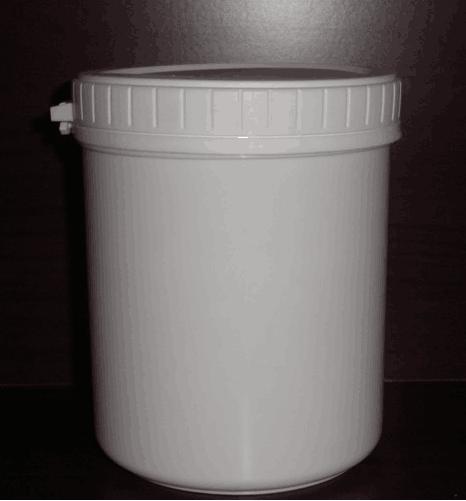 塑料瓶价格,河北报价合理的固体粉剂包装瓶供应商