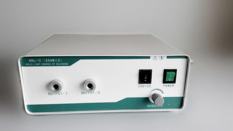 性价比高的医用冷光源供应信息,医用冷光源代理商