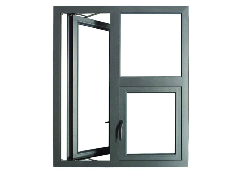 【同力门窗】烟台断桥铝门窗 烟台阳光房 烟台金刚纱网
