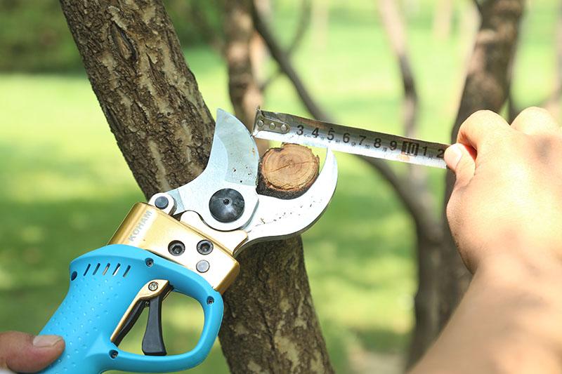 电动剪刀价格 好用的原装进口剪刀哪里有卖