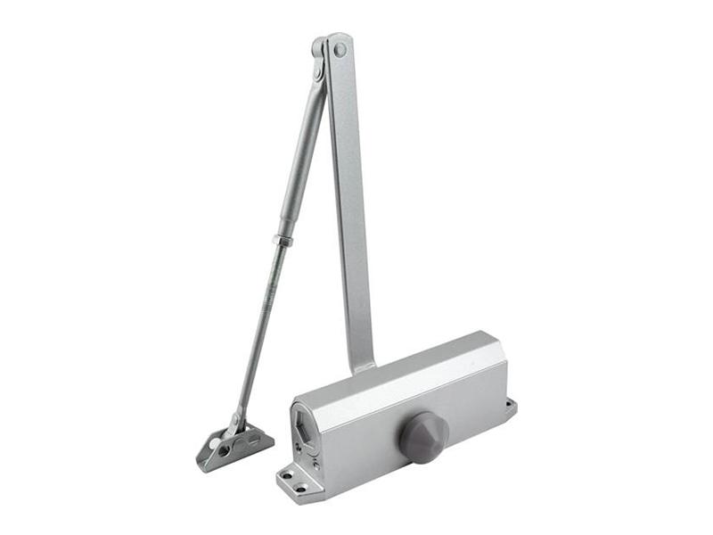 自动防火门闭门器-肇庆优惠的缓冲液压闭门器哪里买