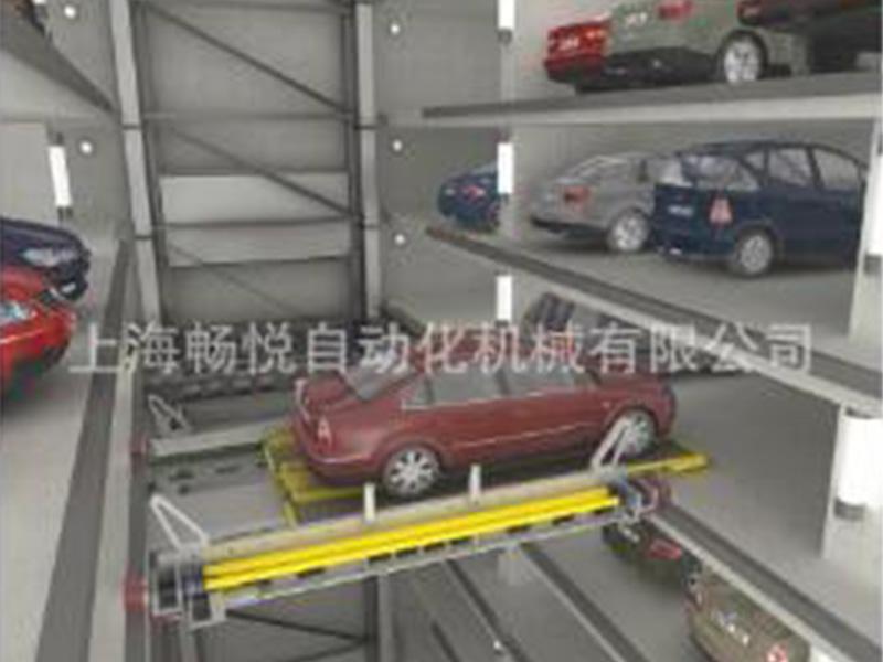 平面移动停车厂家,上海市新品平面移动停车设备批发