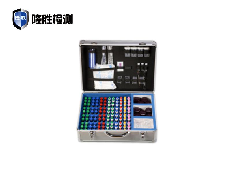 优惠的水质快速检测箱-品牌好的水质快速检测箱品牌?#33805;? /></a>                     <div class=