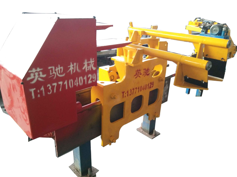 江苏口碑好的智能小型双牵引机供应商是哪家,中国牵引机