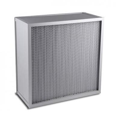 南宁空气净化过滤器批发-想买好用的过滤器-就来创宁空气净化