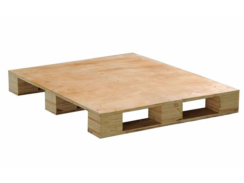 木制包装箱专业厂家_批发包装箱