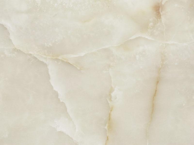 玉石装饰画-富山石材可信赖的石材销售商