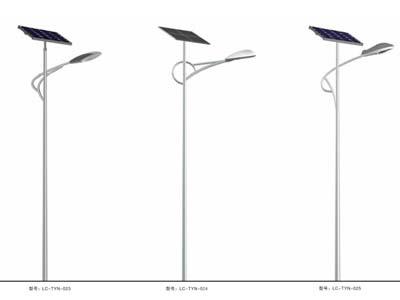 武威太阳能路灯那家好|甘肃联创新能源提供优惠的太阳能路灯