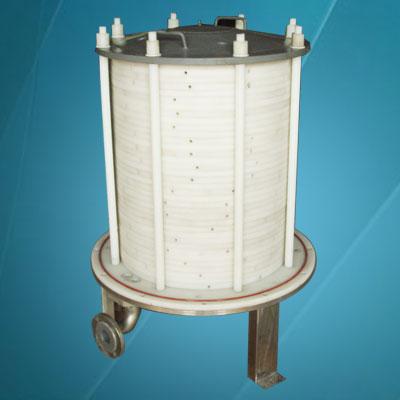 海宁市正方过滤设备_口碑好的专利产品过滤器提供商|不锈钢层叠式过滤器