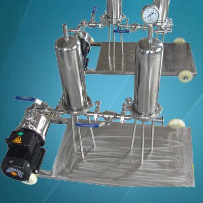 山东保安过滤器-高品质滤芯过滤器在哪可以买到