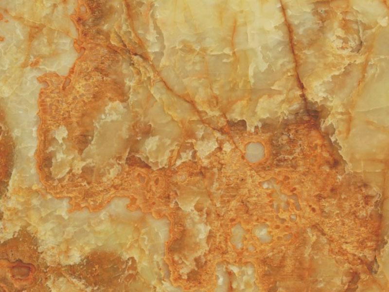 廣東傾銷米黃玉石材_出售云浮實用的米黃玉石材
