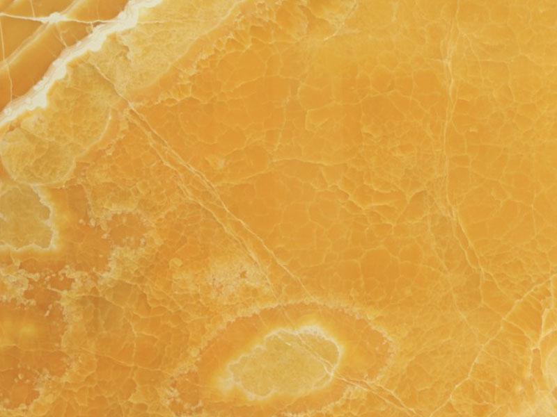 別墅整體裝修-聲譽好的米黃玉石材供應商當屬富山石材