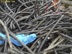云南废旧电缆回收,昆明哪家云南废旧电缆回收公司好
